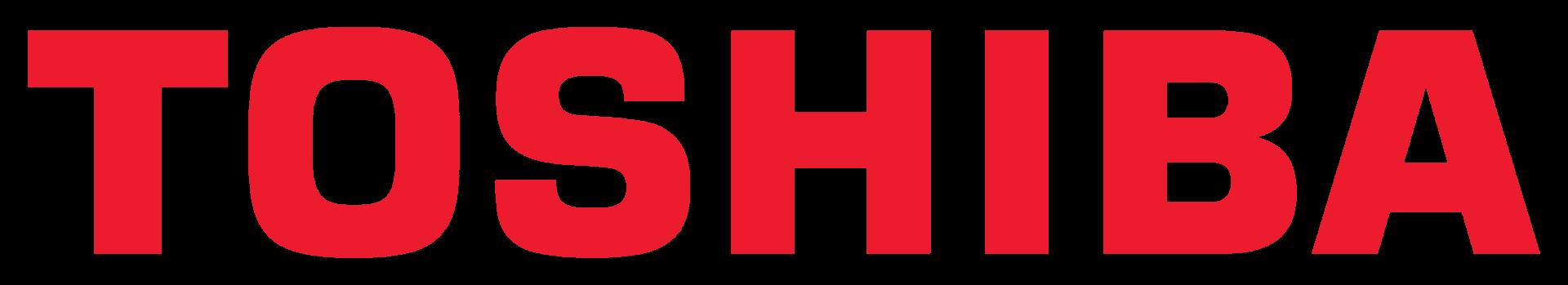 Toshiba