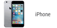 ремонт эпл iphone