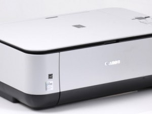 Ремонт или самому починить Canon MP250