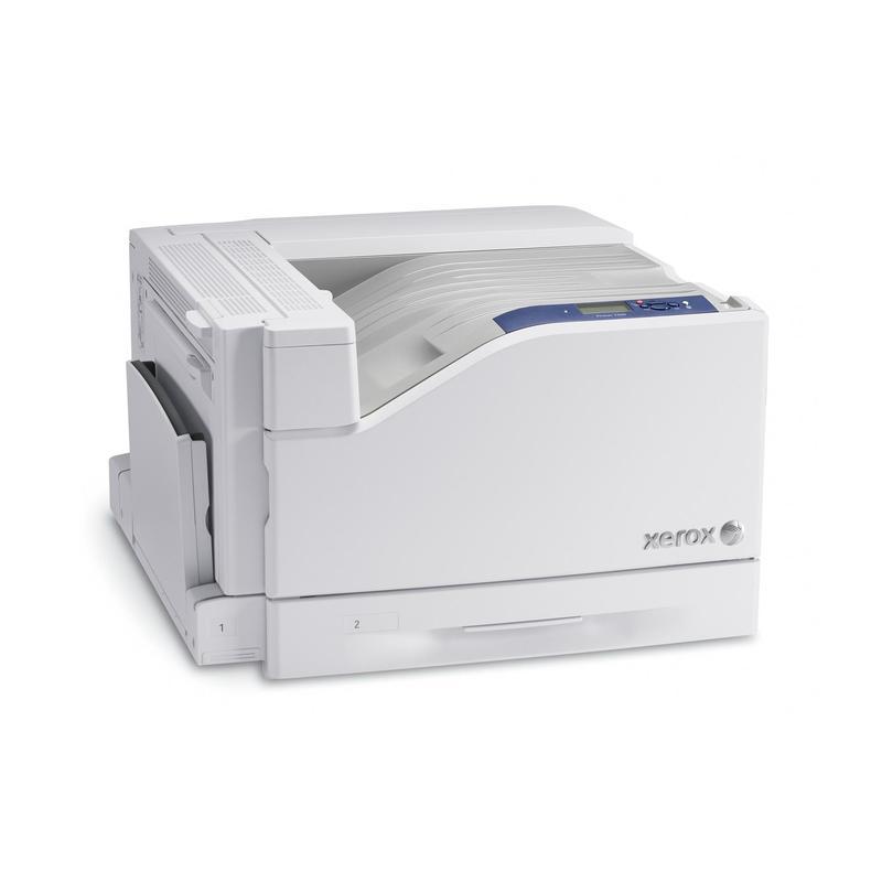 Принтер Xerox PHASER 7500N