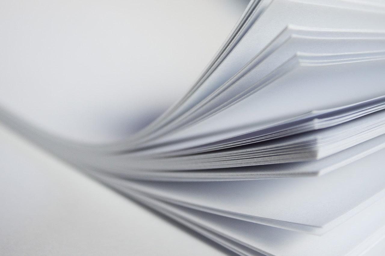 Причины, что принтер не видит бумагу